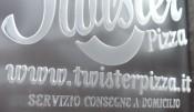 TWISTER02 247