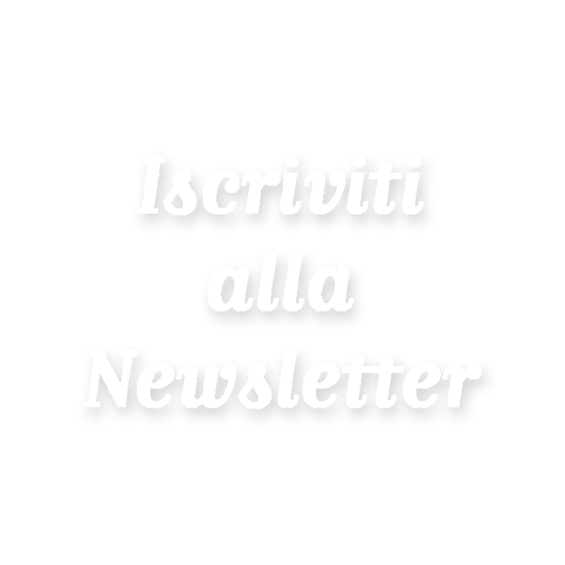 Newletter_txt